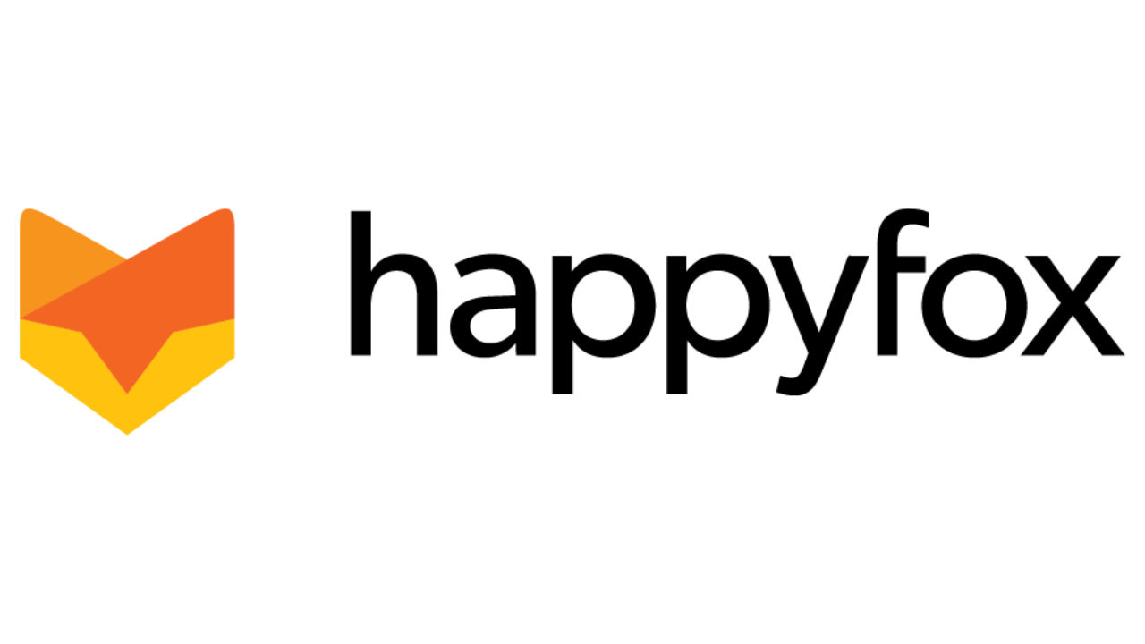 HappyFox - Help Desk Software : SaaSworthy.com