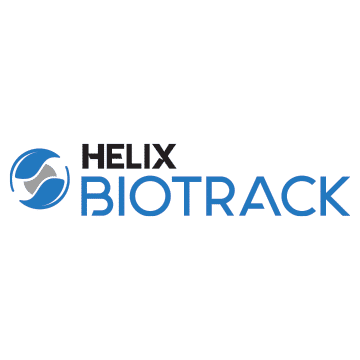 Helix BioTrackTHC - Seed to Sale Cannabis Software : SaaSworthy.com