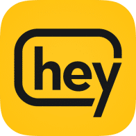 Heymarket - SMS Marketing Software