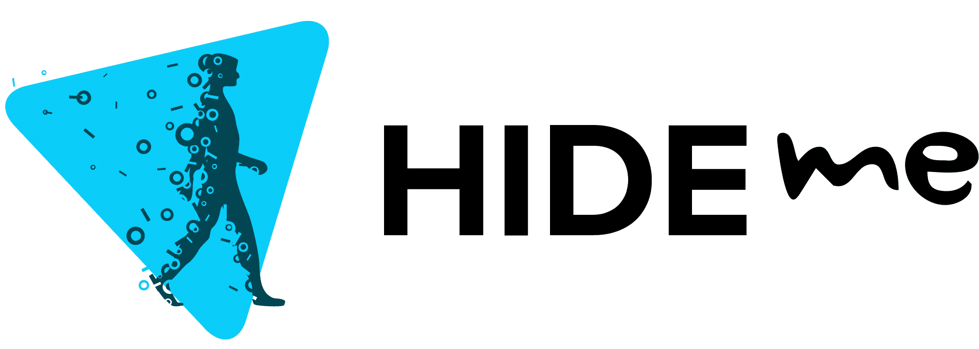 Hide.me - VPN Software