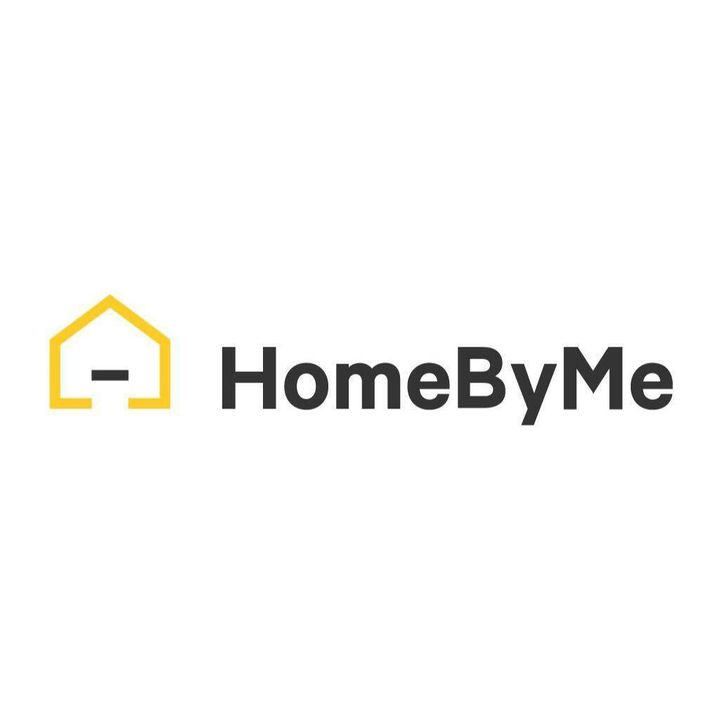 HomeByMe - Interior Design Software : SaaSworthy.com