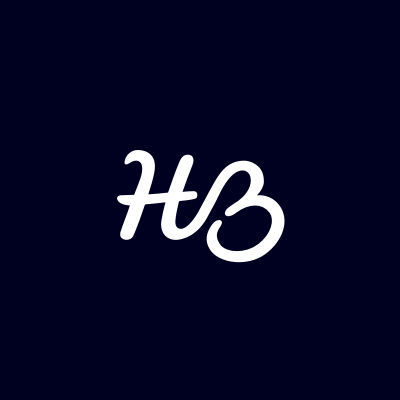 HoneyBook - Business Management Software : SaaSworthy.com