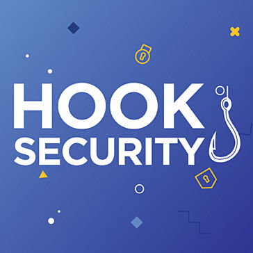 Hook Security - Security Awareness Training Software : SaaSworthy.com
