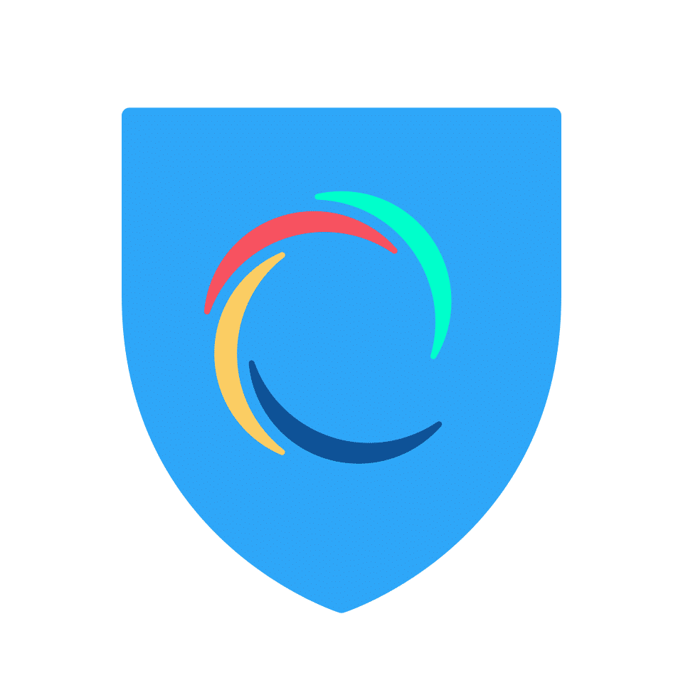 Hotspot Shield - VPN Software