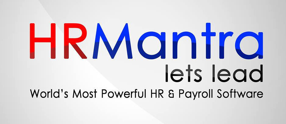 what is hr mantra? in hindi