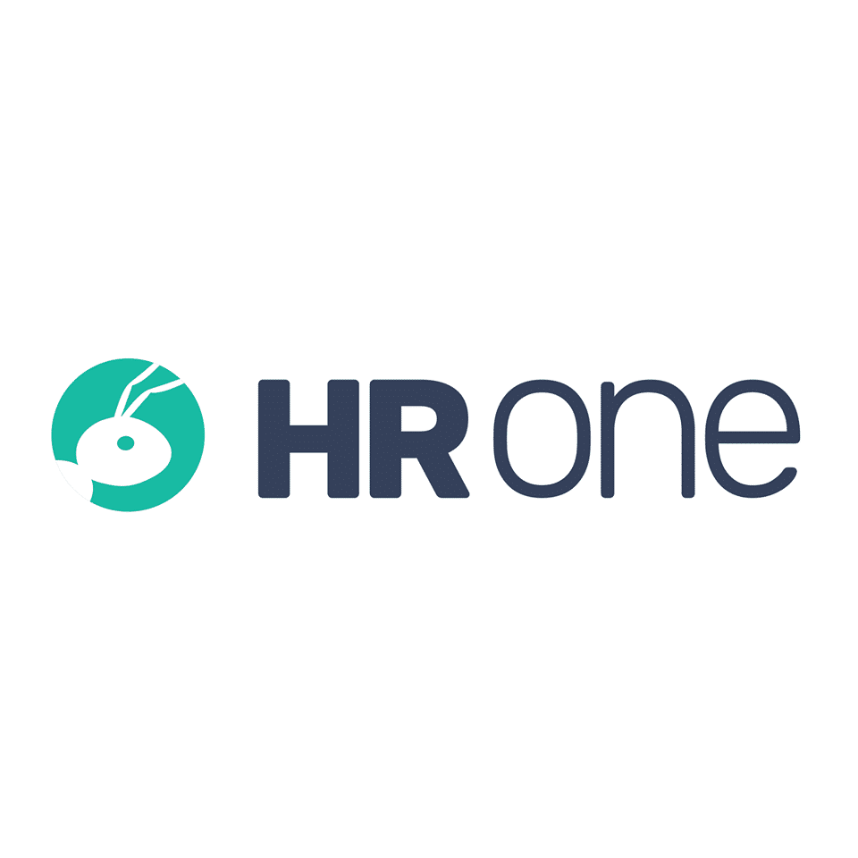 HROne - HR Software : SaaSworthy.com