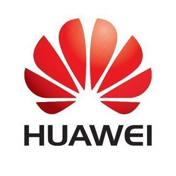 Huawei Cloud Fabric - Data Center Networking Software : SaaSworthy.com