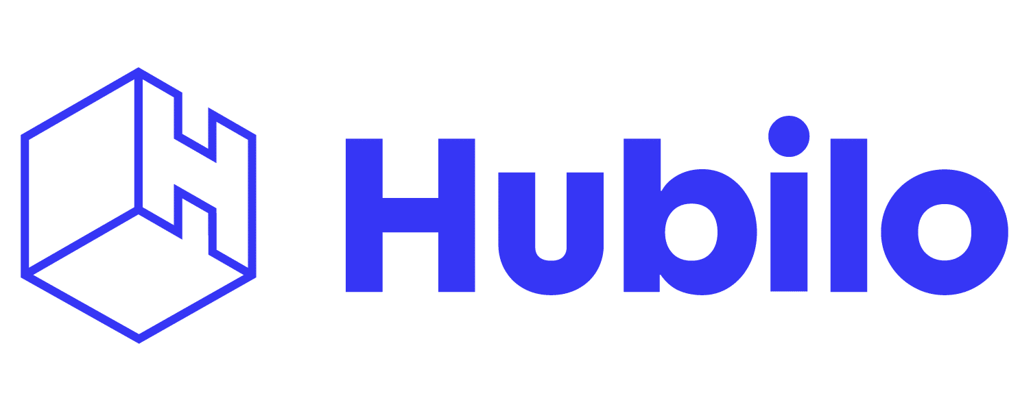 Hubilo - Virtual Event Platforms : SaaSworthy.com