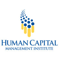 Human Capital Management... - HR Analytics Software : SaaSworthy.com