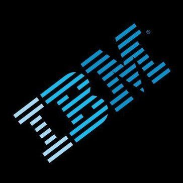 IBM Compose for Elasticsearch - Database as a Service (DBaaS) Provider : SaaSworthy.com