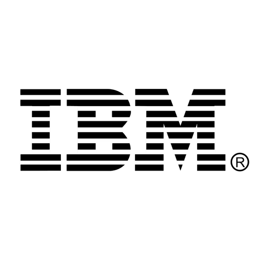 IBM Maximo - Enterprise Asset Management (EAM) Software : SaaSworthy.com