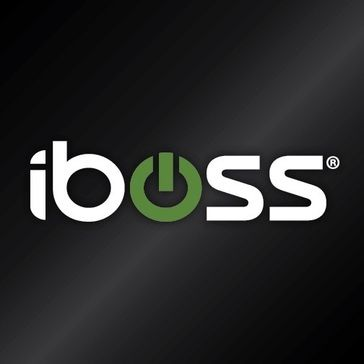 iboss - SD-WAN Software : SaaSworthy.com