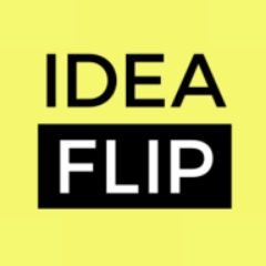 IdeaFlip - Whiteboard Software : SaaSworthy.com