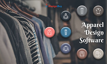 iDesigniBuy - Apparel Design Software : SaaSworthy.com