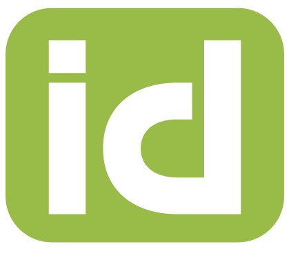idloom-events - Event Management Software : SaaSworthy.com
