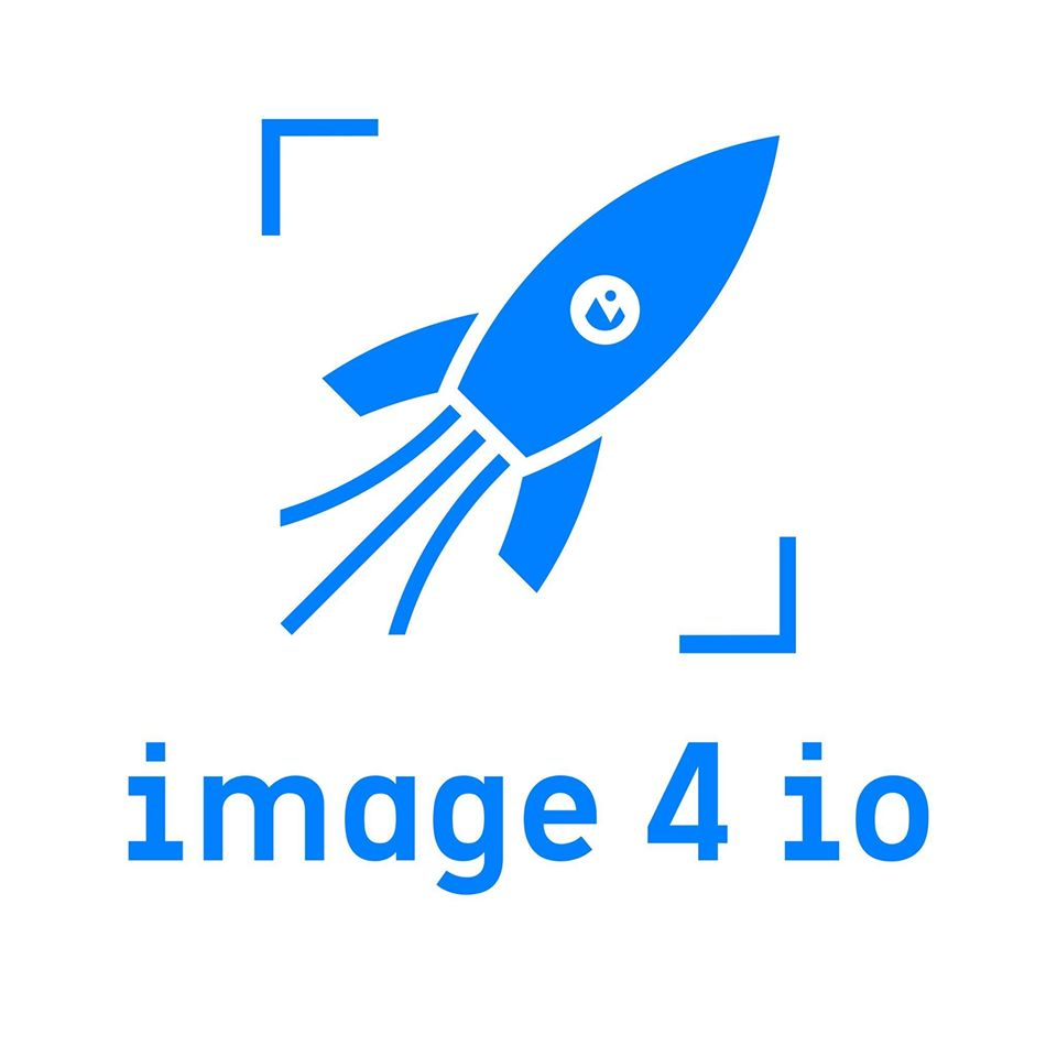 image4io - Image Optimization Software : SaaSworthy.com