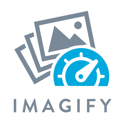 Imagify - Image Optimization Software : SaaSworthy.com