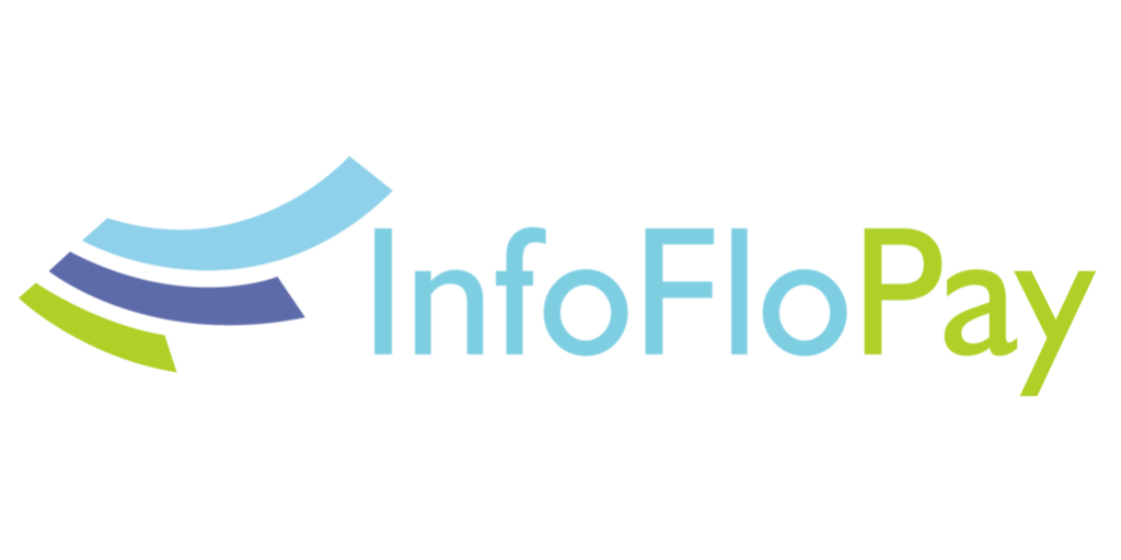 InfoFlo Pay - Billing and Invoicing Software : SaaSworthy.com