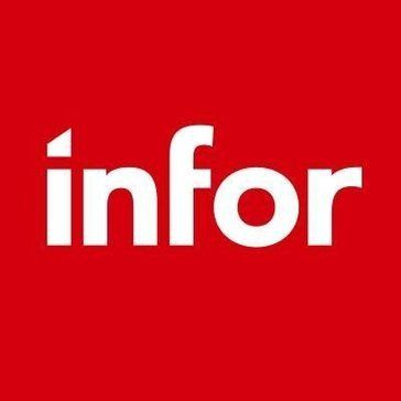 Infor Coleman - Data Science and Machine Learning Platforms : SaaSworthy.com