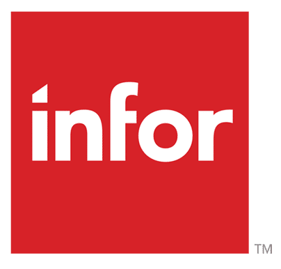 Infor F9 - Financial Analysis Software : SaaSworthy.com
