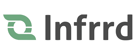 Infrrd OCR - Data Extraction Software : SaaSworthy.com