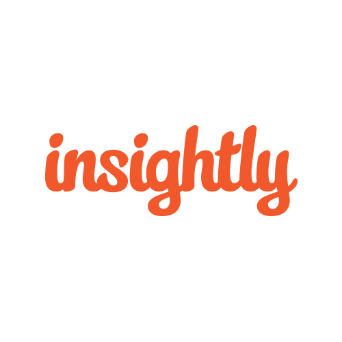 Insightly - CRM Software : SaaSworthy.com