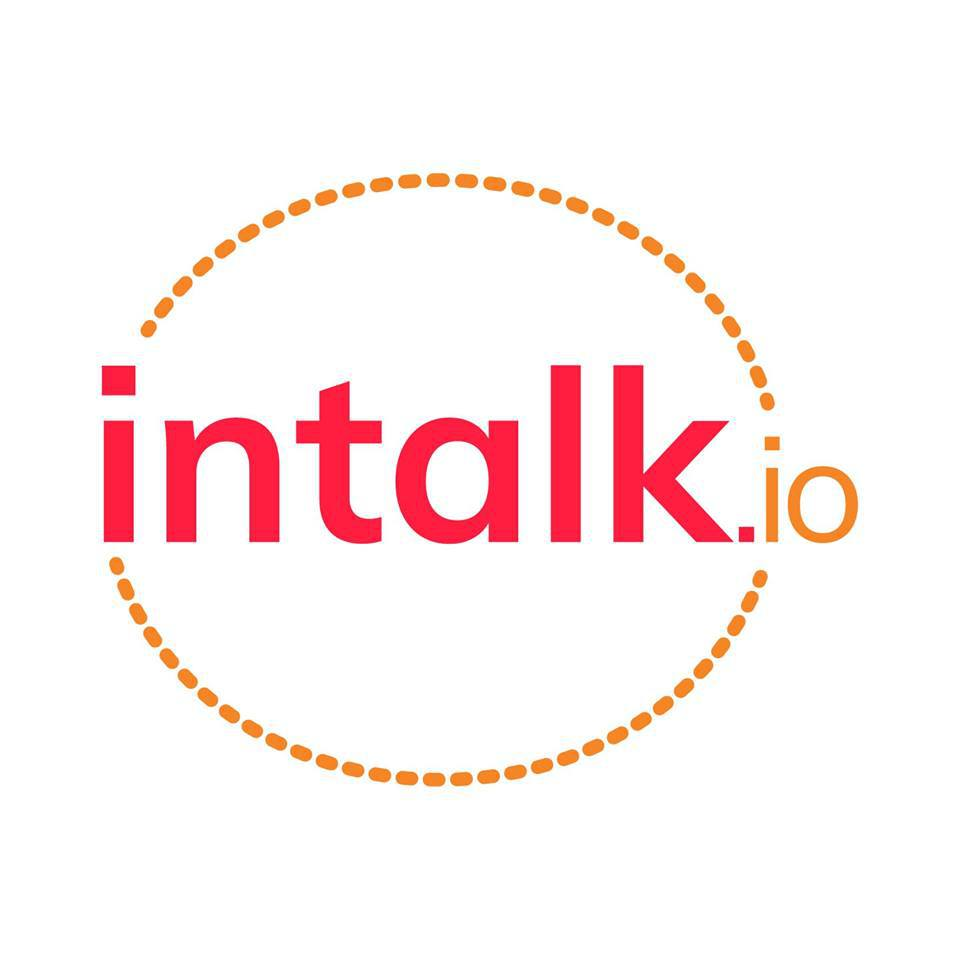 Intalk.io - Call Center Software : SaaSworthy.com