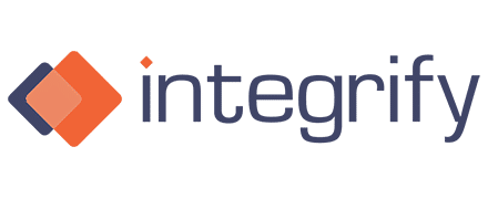 Integrify - Workflow Automation Software : SaaSworthy.com