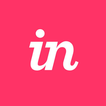 InVision - UX Software : SaaSworthy.com