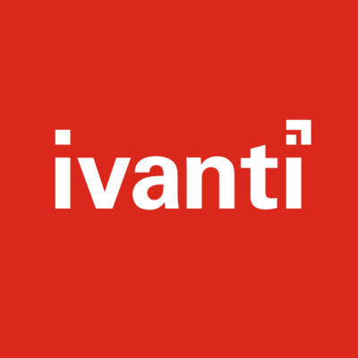 Ivanti ITAM Suite - IT Asset Management (ITAM) Software : SaaSworthy.com