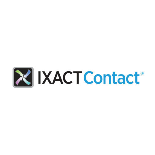 IXACT Contact - CRM Software : SaaSworthy.com