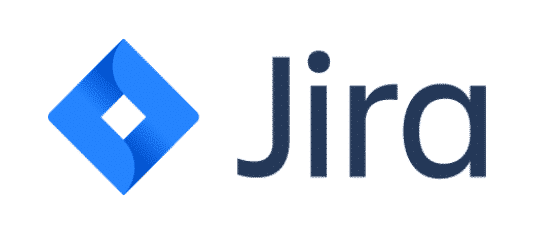 Jira - Product Management Software : SaaSworthy.com
