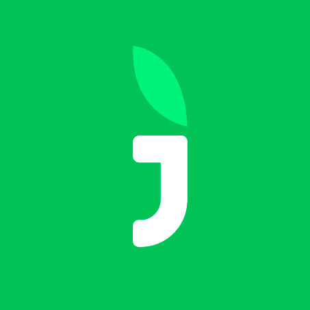 JivoChat - Live Chat Software : SaaSworthy.com