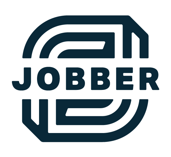 Jobber - Field Service Management Software : SaaSworthy.com