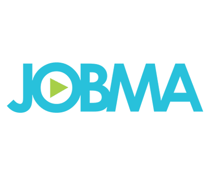 Jobma - Video Interviewing Software : SaaSworthy.com