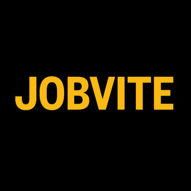 Jobvite - Applicant Tracking System (ATS) : SaaSworthy.com