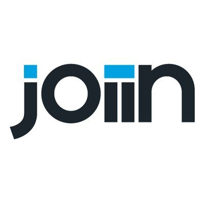 Joiin Reporting - Financial Analysis Software