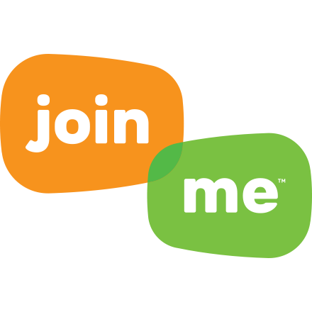 join.me - Video Conferencing Software : SaaSworthy.com