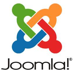Joomla - Content Management Software : SaaSworthy.com