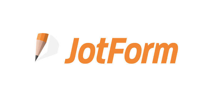 JotForm - Online Form Builder Software : SaaSworthy.com