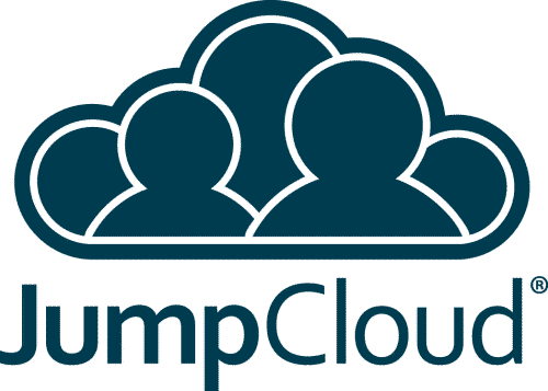 JumpCloud - Identity and Access Management (IAM) Software