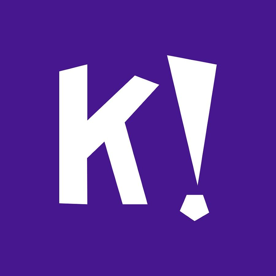 Kahoot! - Gamification Software : SaaSworthy.com