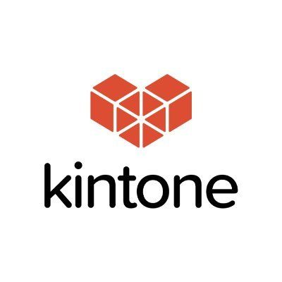 Kintone - No-Code Development Platforms Software : SaaSworthy.com
