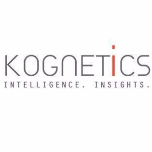 Kognetics - New SaaS Software : SaaSworthy.com