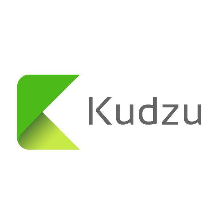 Kudzu Vines - Mobile Forms Automation Software : SaaSworthy.com