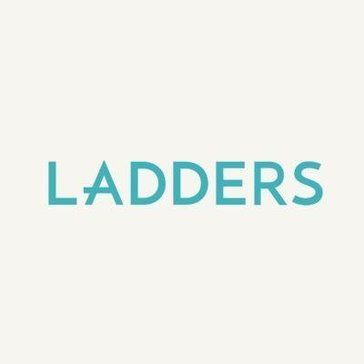 Ladders - Job Boards Software : SaaSworthy.com