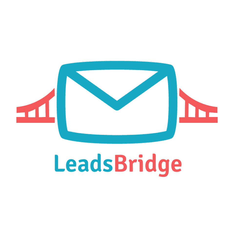 LeadsBridge - Lead Generation Software : SaaSworthy.com
