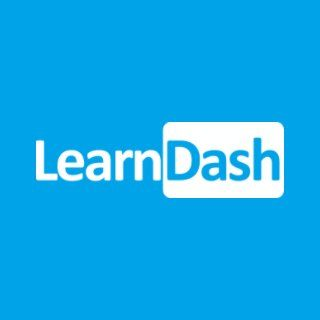 LearnDash - Corporate Learning Management System : SaaSworthy.com