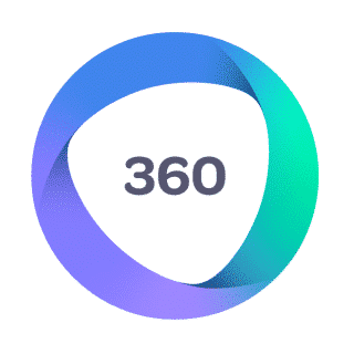 360Learning - Corporate Learning Management System