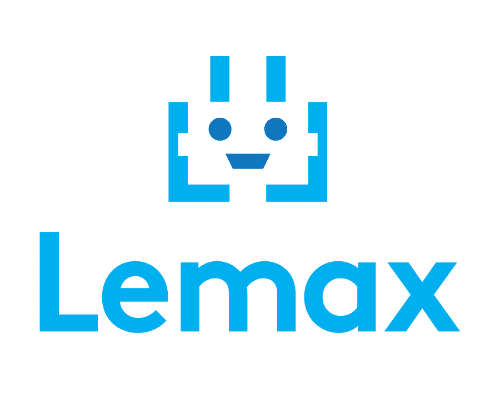 Lemax - Travel Agency Software : SaaSworthy.com